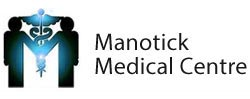 Manotick Medical Centre